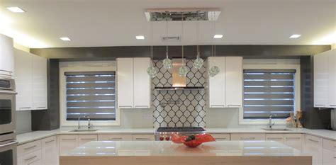 exquisite kitchen design exquisite kitchen