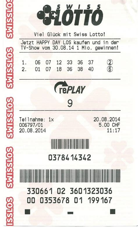 wann ist swiss lotto ziehung swisslotto skandal rekordjackpot ziehung muss wiederholt