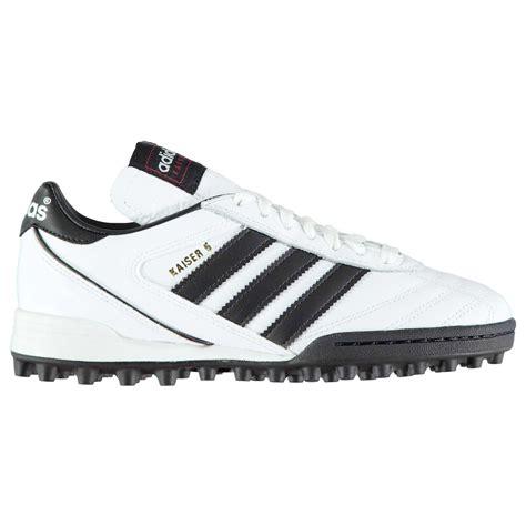 adidas football turf shoes adidas kaiser 5 junior astro turf football boots