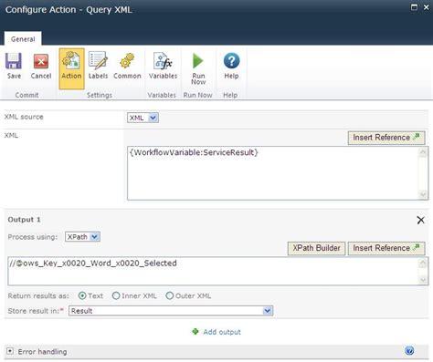 sharepoint workflow lookup field how to update multi value lookup field using nintex