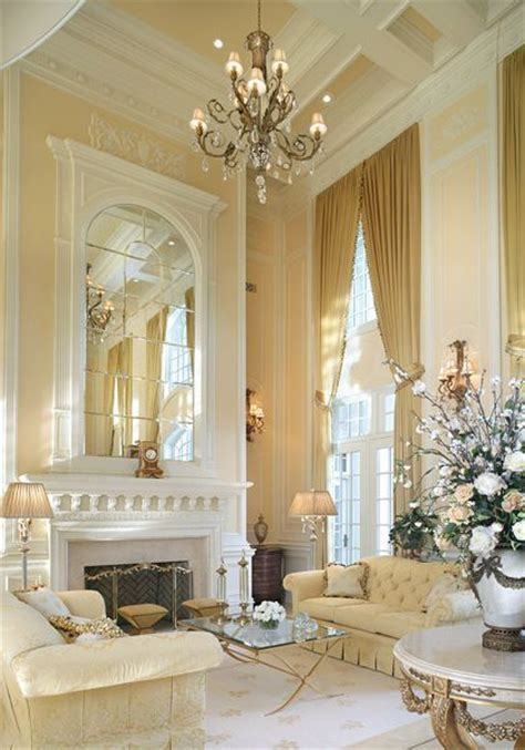 gold coral living room home decor ideas soul