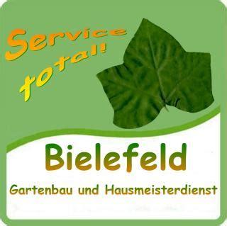 gartenbau bielefeld gartenbau bielefeld herzlich willkommen