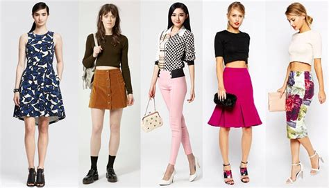 pictures and fashion tips for women in their late fourties the best fashion tips for petite women zigverve