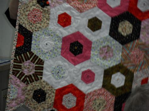 Quilting Daze by Quilting Daze 2015 Personal