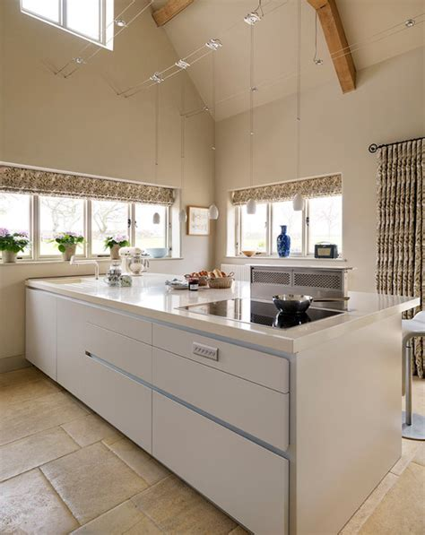 bulthaup b1 bulthaup b1 kitchen contemporary kitchen wiltshire