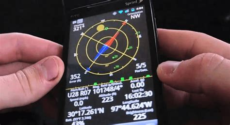 best free gps apps 10 best gps apps for android get better navigatio than