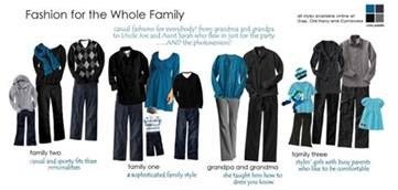 color coordinating clothes what to wear family edition vork photography 169