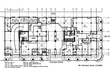 spire denver floor plans spire rentals denver co apartments com