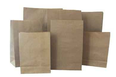 Paper Cover Machine - ska industries paper cover machine paper cover