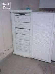 congelateur armoire vedette r 233 frig 233 rateurs et