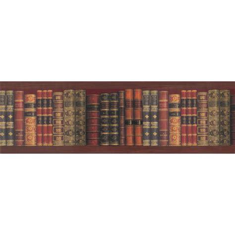 bookshelf border www imgkid the image kid has it