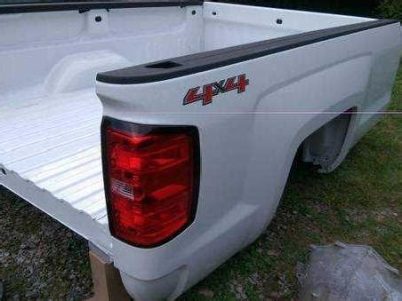 southern truck beds ford f350 truck beds with pictures mitula cars