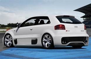 audi s3 tuning audi photo 15152878 fanpop page 2