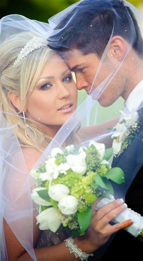 wedding dresses vermont wedding dresses tuxedos vermont wedding dresses vermont