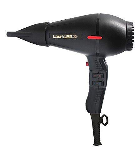 Hair Dryer Element pibbs ttec8012 turbo 3800 professional