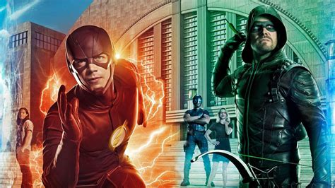 film seri flash the flash tv series 11 wallpapers