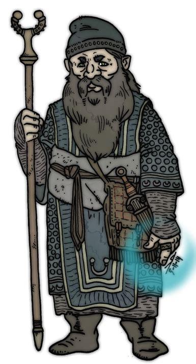Cold Magic cold magic by konquistador on deviantart
