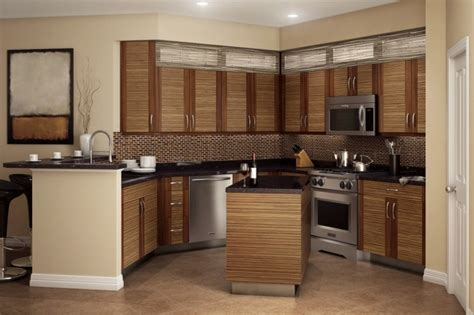 kitchen cabinets florida all wood kitchen cabinet cabinets fort lauderdale florida