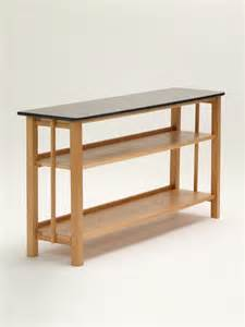 sofa table christian o reilly