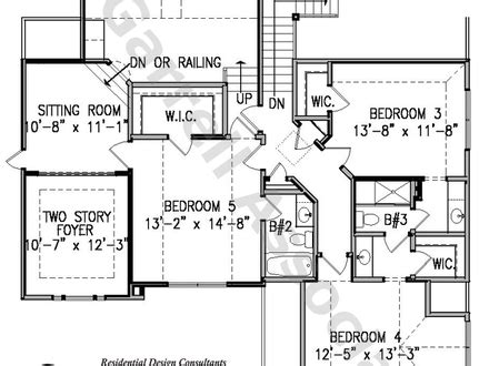 3 bedroom ranch bloomington il simple 3 bedroom ranch 3 bedroom ranch 5 bedroom ranch floor plans 5 bedroom