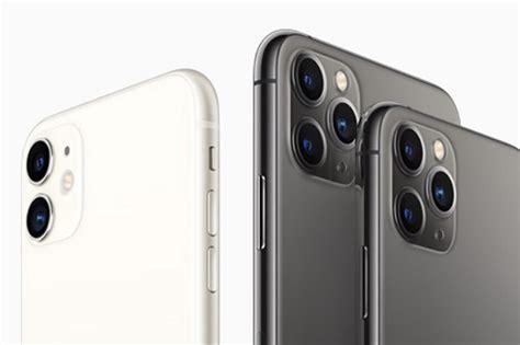 gambar iphone  belakang full
