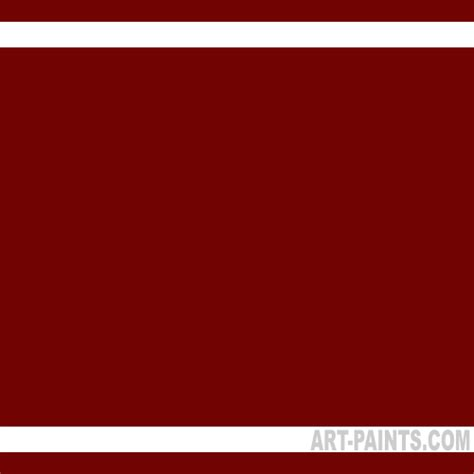 red paint colors dark red graffiti spray paints aerosol decorative paints