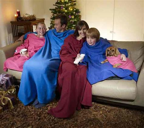 snuggie for dogs snuggies for dogs now our pups can be cozy bit rebels