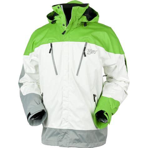 Mens Insulated Ski Jacket obermeyer katahdin insulated ski jacket s glenn