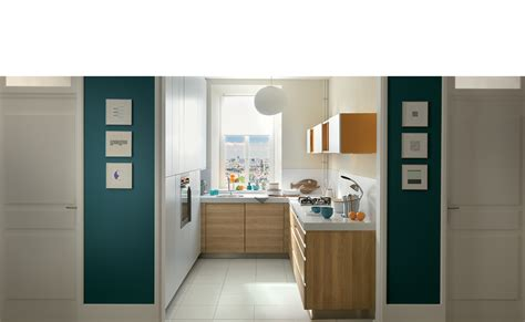 Opens at ashley ann s london road stylish wood bathroom cabinets