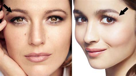 Eyeshadow Hooded eye makeup look for hooded eye makeup tricks