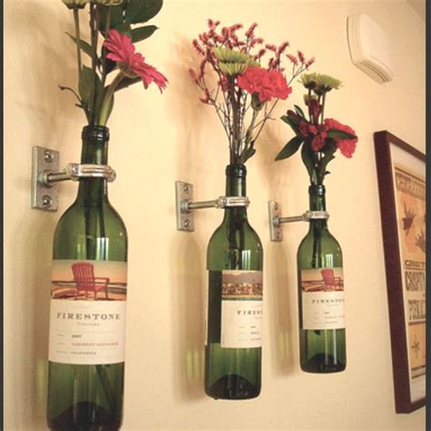 wine themed home decor best 25 italian kitchen decor ideas on