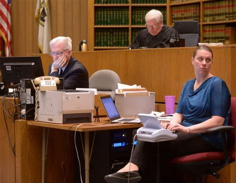 are court reporters an endangered species massachusetts