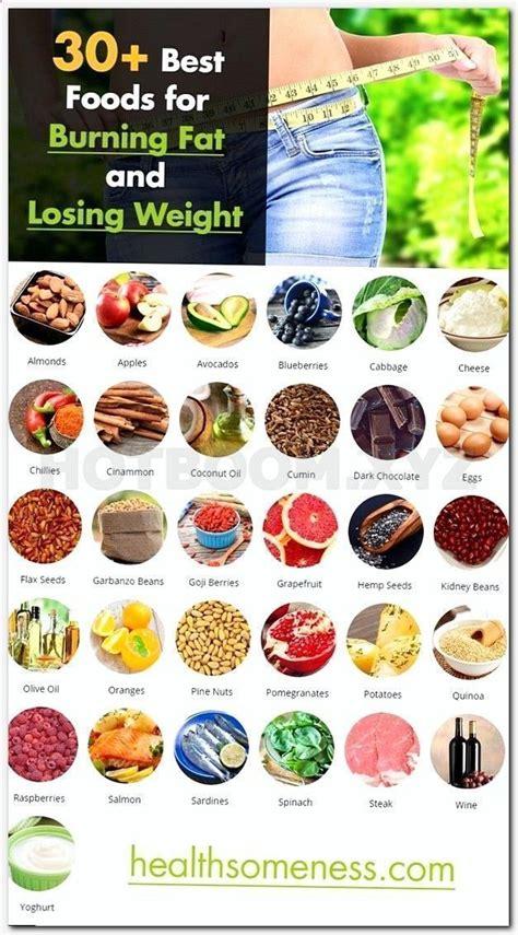 Brown Rice Detox Diet Menu by Best 25 10 Day Diet Ideas On Weight Loss 3