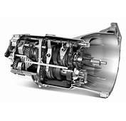 Transmission Assemblies  Automatic &amp Manual CARiDcom