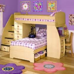 Twin beds aren t just for kids