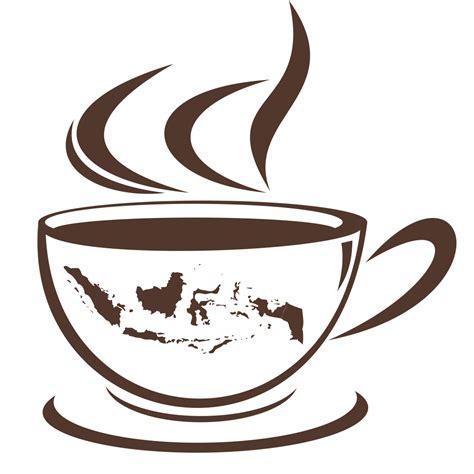 warung kopi jogja on quot kakak2 kkyjogja kalau mau kopdar seru dan yang pasti ringan