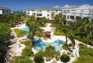 royal west indies resort turks  caicos