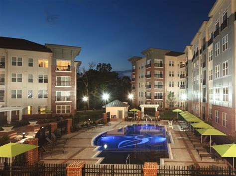 Baltimore Apartments Reddit Luxury Apartments Near White Marsh Earn Gold Patch
