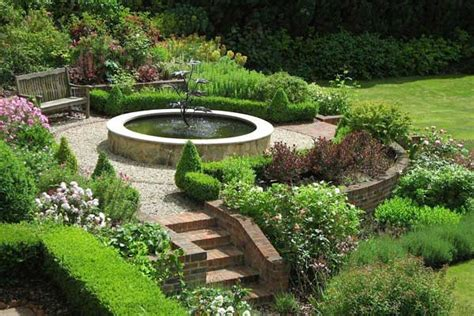 Garden Guilford by Garden Design Guildford Surrey