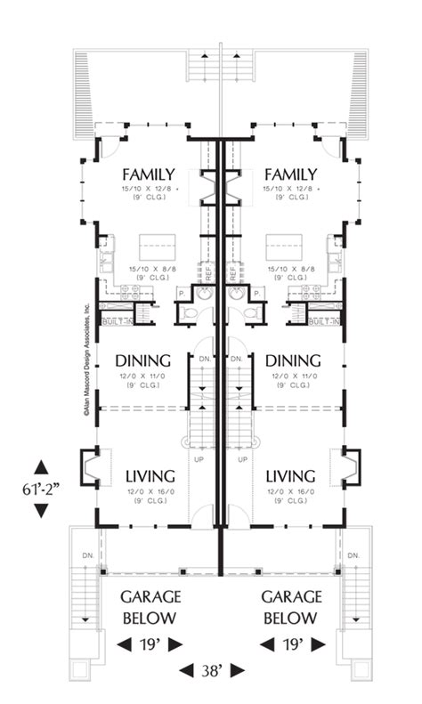 lakeview home plans lakeview house plans house design plans