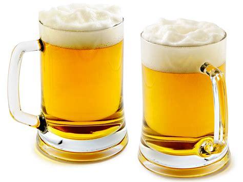 bicchieri di birra calorie e valori nutrizionali birra 1 2 bicchiere