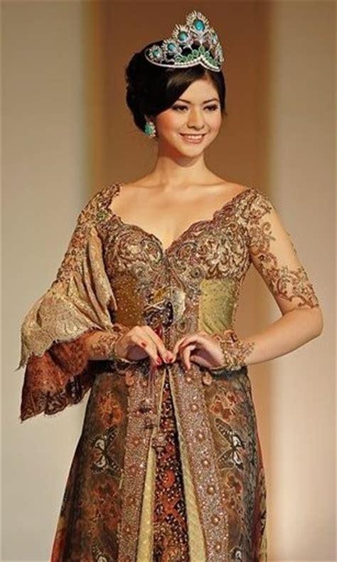 Baju Kebaya Artis Remaja baju kebaya remaja modern koleksi baju muslim remaja newhairstylesformen2014