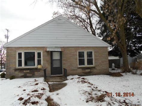 house for sale in racine wisconsin 4001 olive st racine wi 53405 detailed property info foreclosure homes free