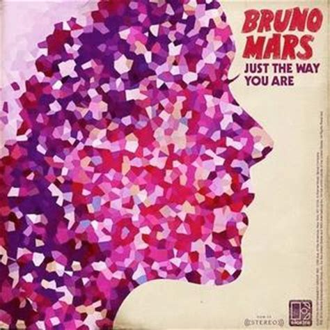 free download mp3 bruno mars just the way just the way you are bruno mars song wikipedia