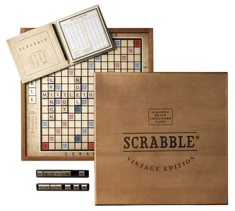 is uv a word in scrabble trailer s 2013 gift guide