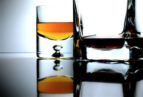 ab wann ist ã bergewichtig alkohol ab wann ist der mensch s 252 chtig 187 gesundheit