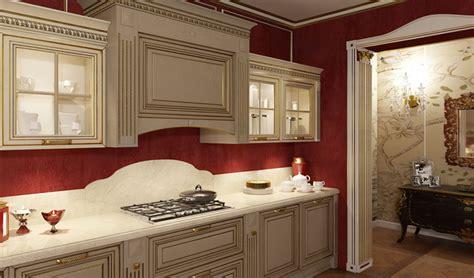 cucine arredo 3 commenti cucine arredo3 classiche 3 design mon amour