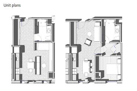 senior housing design gensler s lgbt affordable senior housing to break ground in chicago this summer