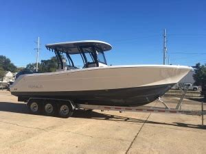 duck boats for sale mississippi 2012 beavertail 1648 duck boat for sale in plains region