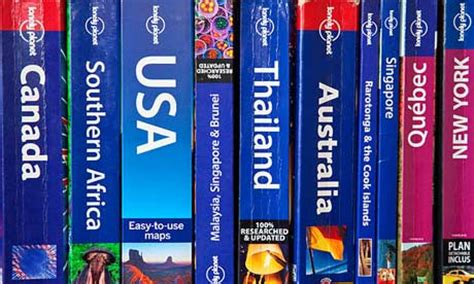 lonely planet miami the travel guide books do you still use lonely planet travel theguardian
